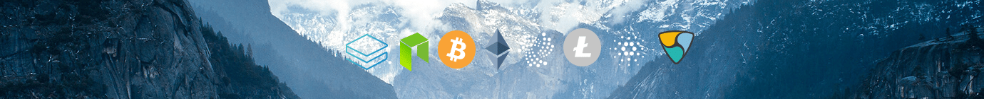 cryptobulls.info