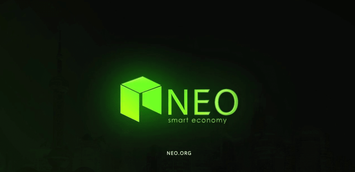 How to calculate your Neo Gas Reward - cryptobulls.info