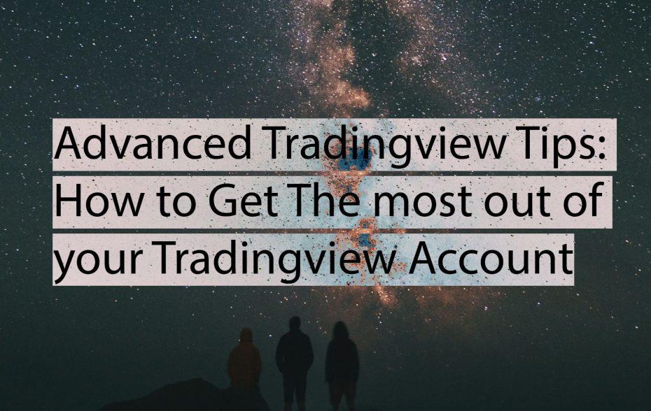 tradingview Archives - cryptobulls info